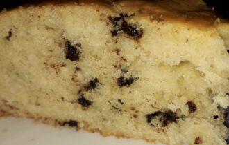 το κέικ της γιαγιάς Μαρίκας - 31
