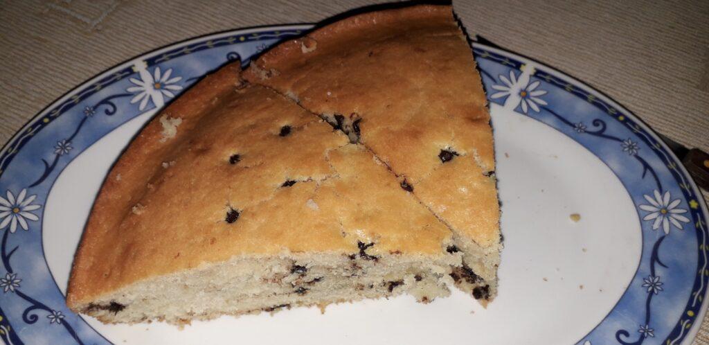 το κέικ της γιαγιάς Μαρίκας - 34
