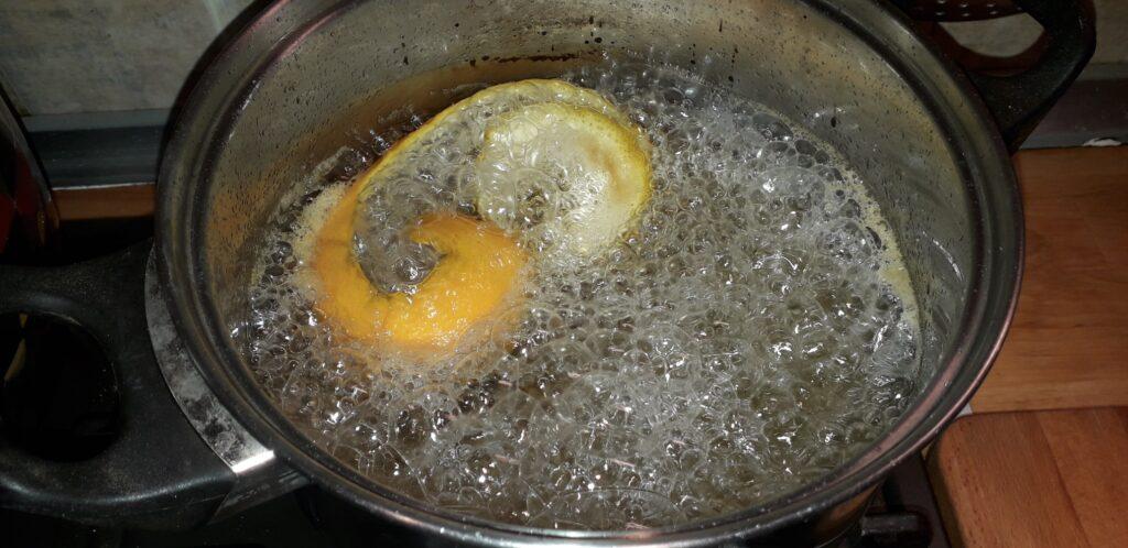 εκμέκ κανταΐφι με εύκολη κρέμα - 22