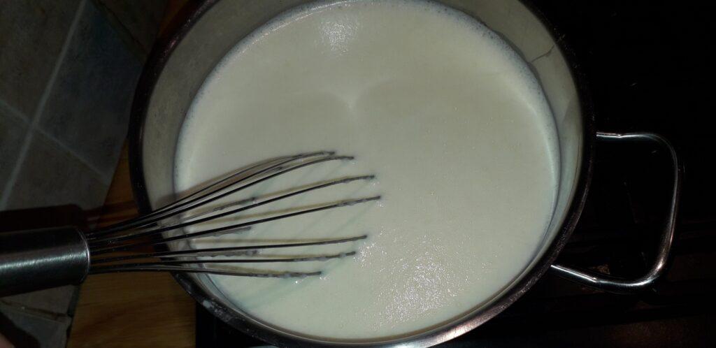 εκμέκ κανταΐφι με εύκολη κρέμα - 38
