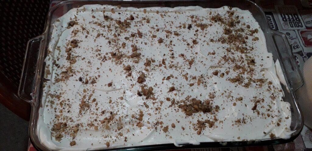 εκμέκ κανταΐφι με εύκολη κρέμα - 54