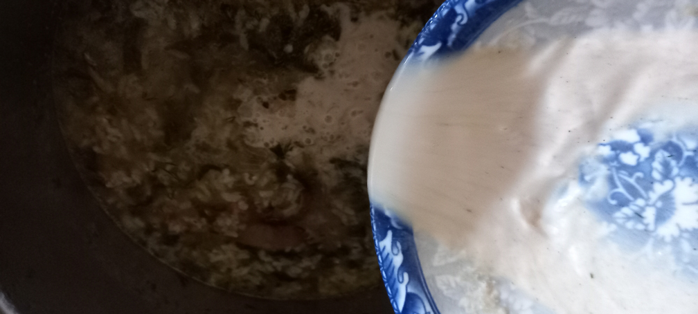 μαγειρίτσα νηστίσιμη χορτοφαγική - 31