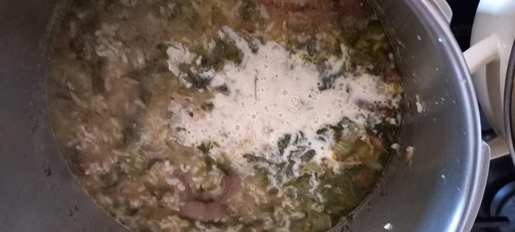 μαγειρίτσα νηστίσιμη χορτοφαγική - 32