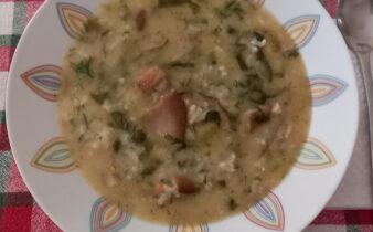 μαγειρίτσα νηστίσιμη χορτοφαγική - 34 - ηχωμαγειρέματα