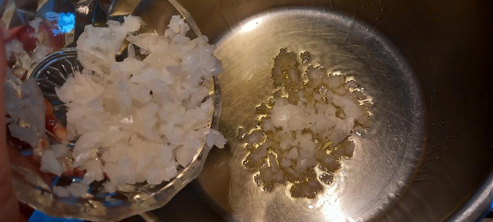 μαγειρίτσα νηστίσιμη χορτοφαγική - 8